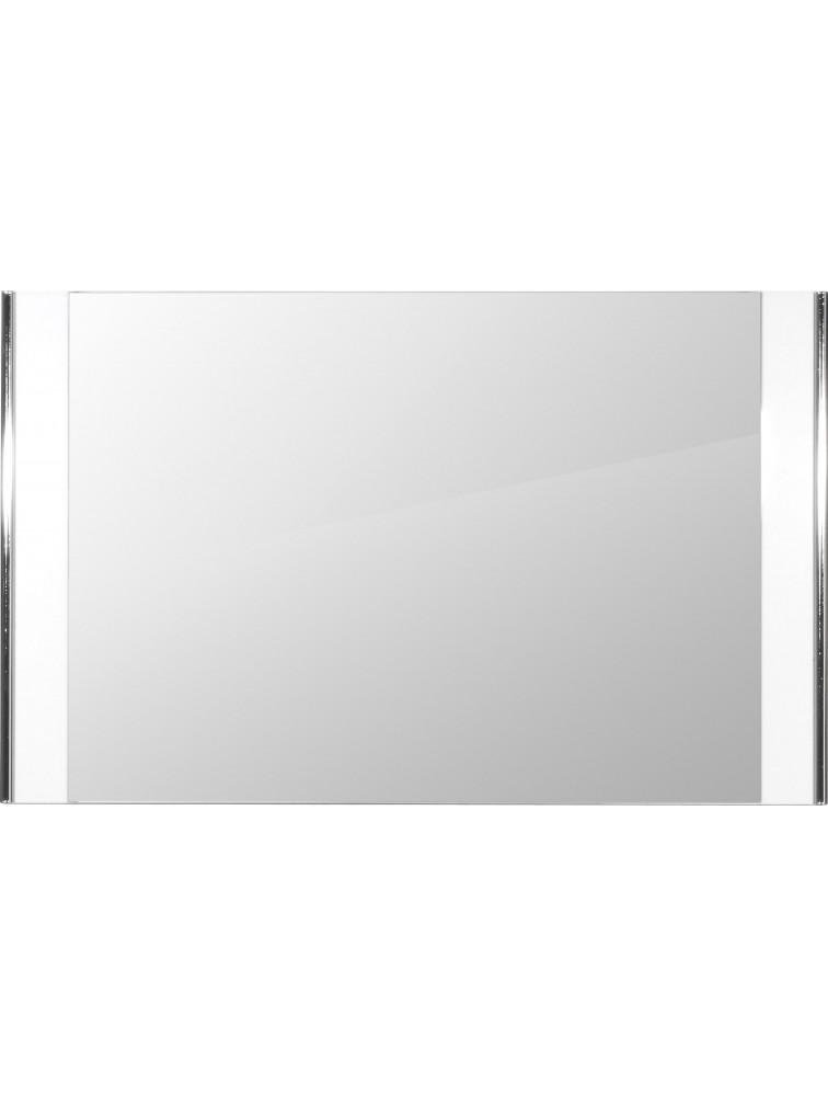 Oglinda de perete din colectia Sandra