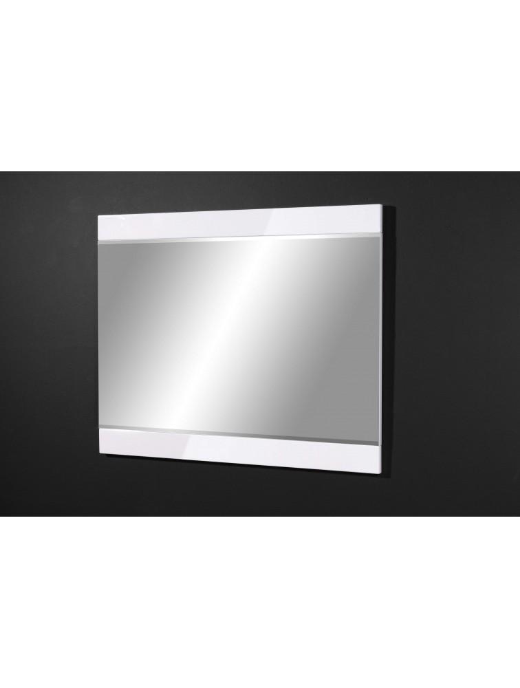 Oglinda de perete de mari dimensiuni