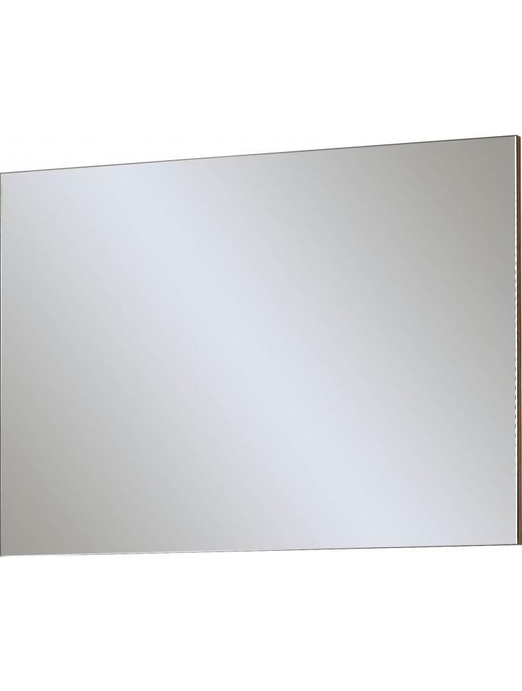 Oglinda de perete din colectia Center