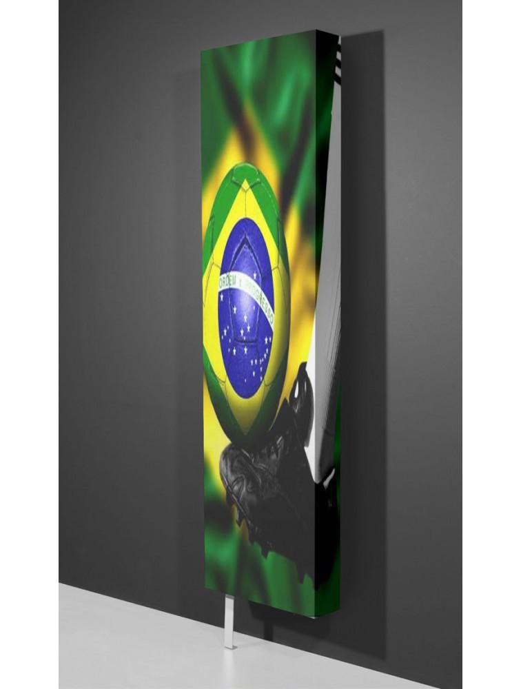 Comoda pentru pantofi Brazil