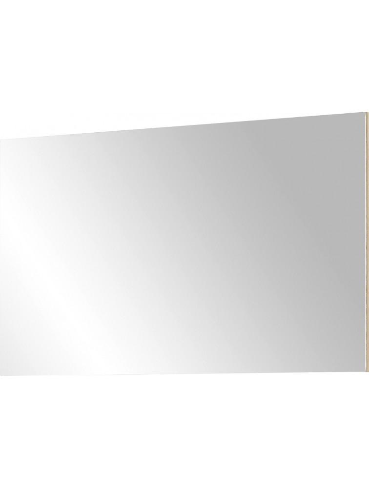 Oglinda de perete din colectia Lissabon
