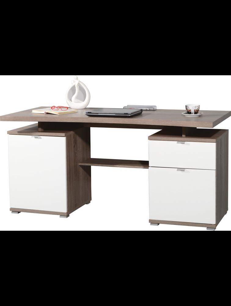 Birou pentru calculator 0479