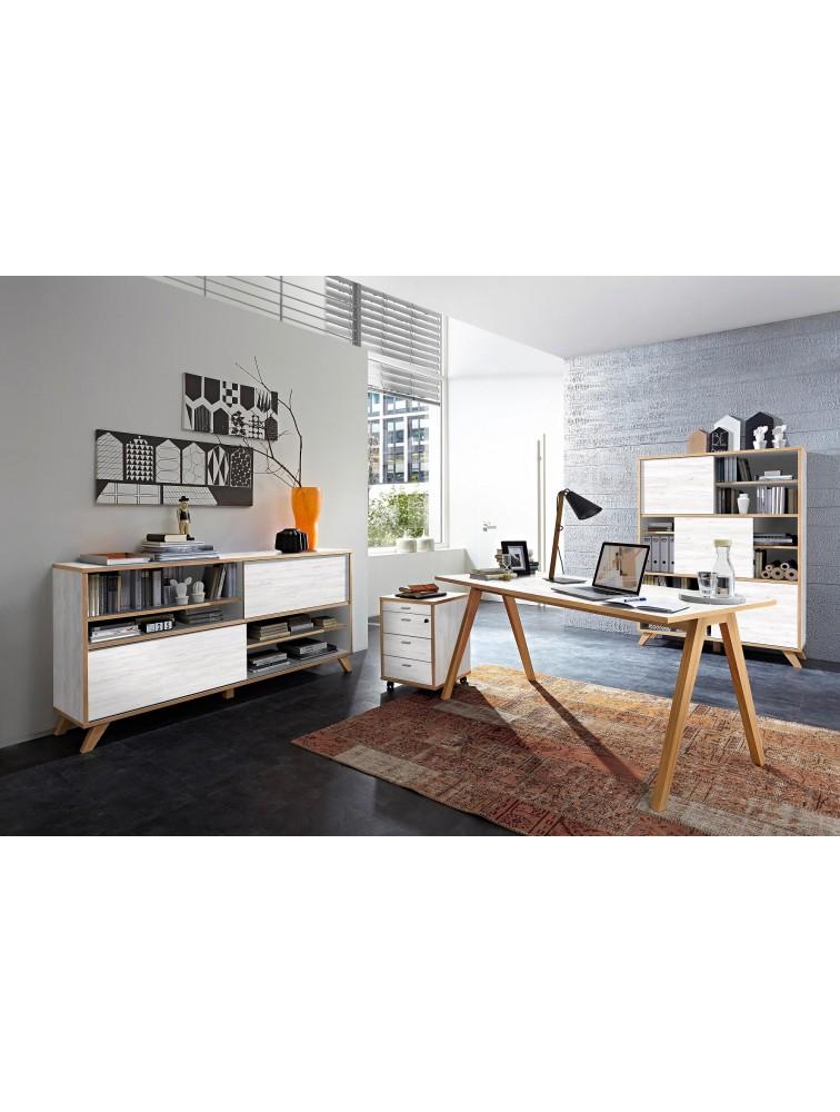 Colectia mobilier birou Helsinki