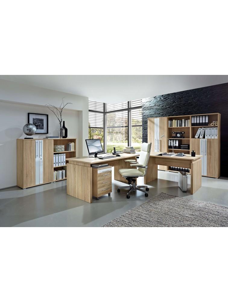 Colectia mobilier birou Master, 1