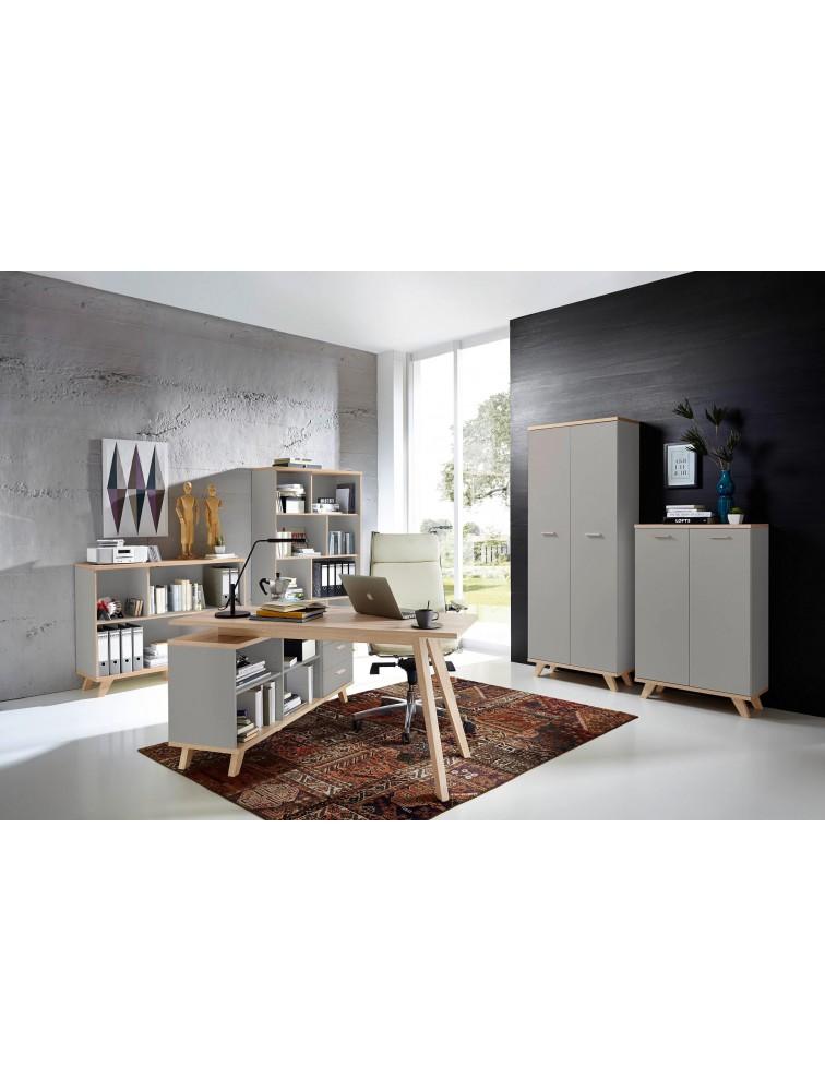 Colectia mobilier birou Oslo 2.0