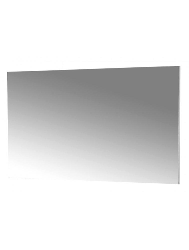 Oglinda lunga de perete din colectia Colorado