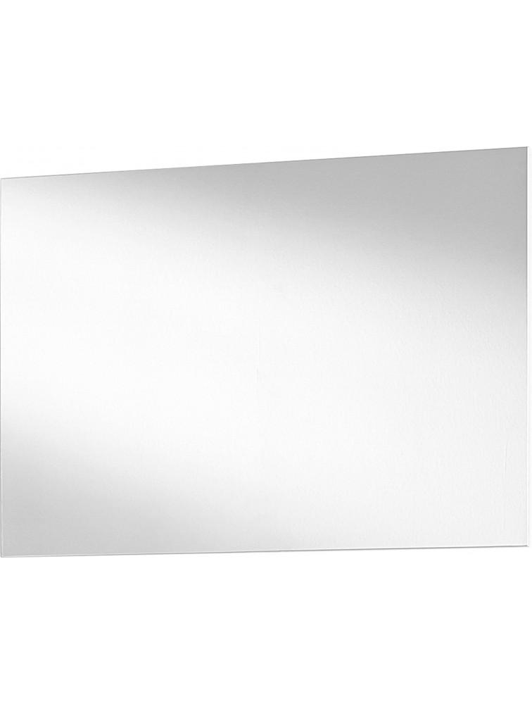 Oglinda de perete din colectia Colorado